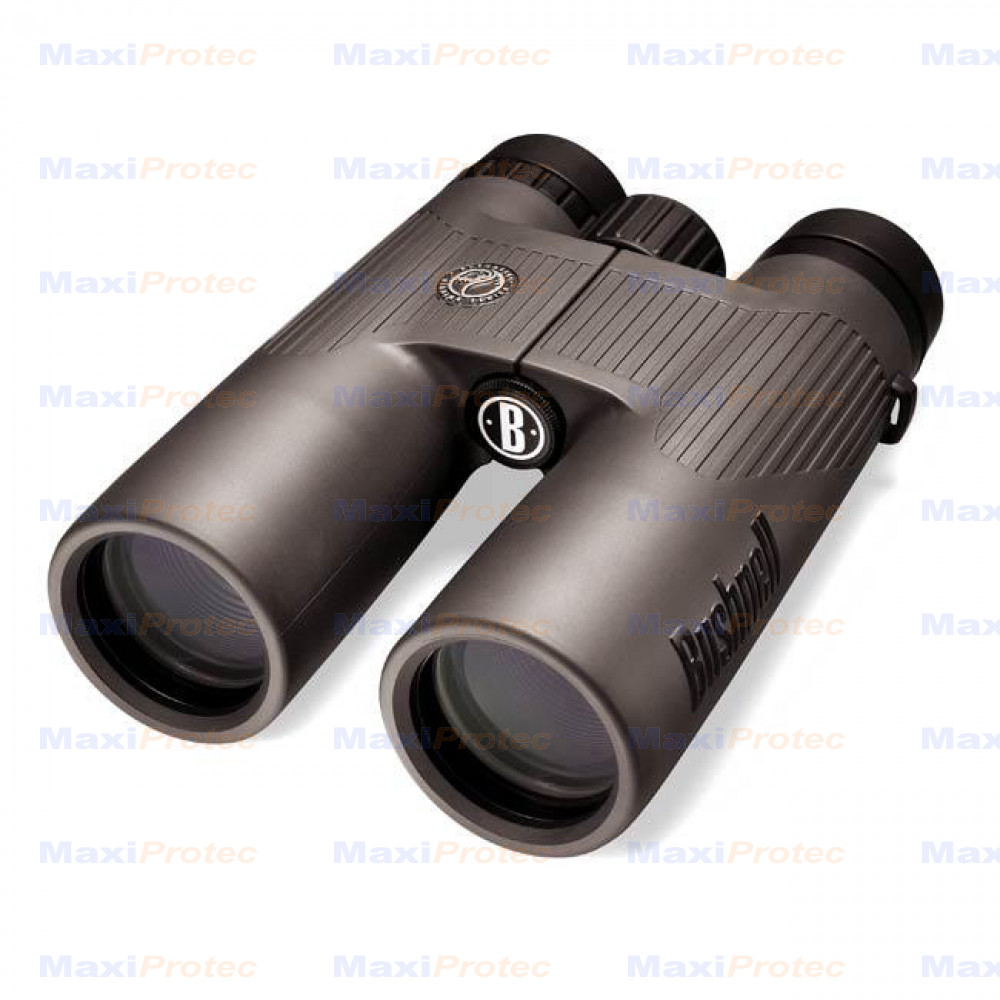 Bushnell Natureview 8x42mm