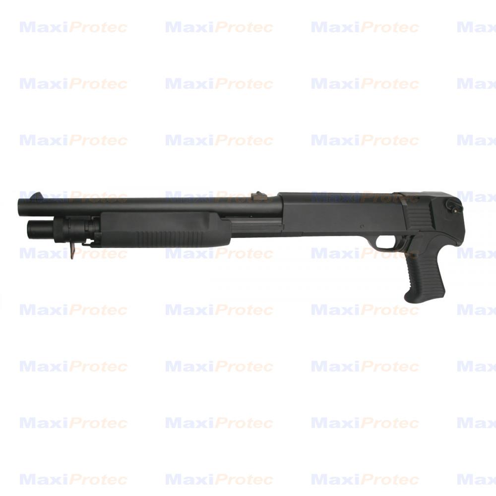 Franchi SAS 12 short cal. 6mm