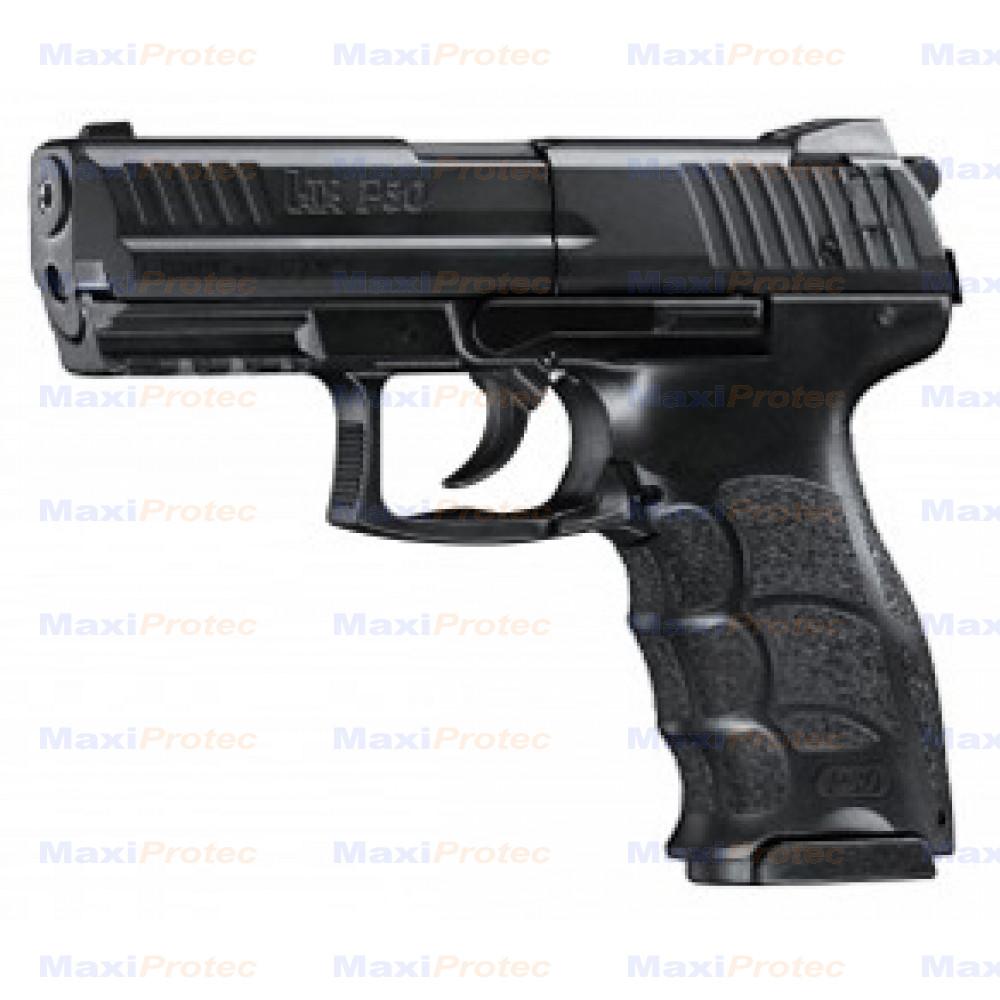 pistolet a plomb heckler koch p30 4 5. Black Bedroom Furniture Sets. Home Design Ideas