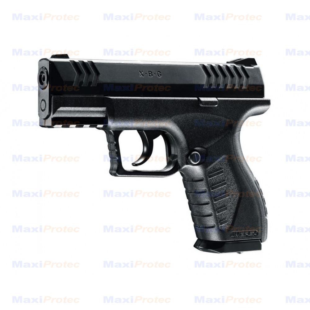 pistolet a plomb le plus puissant prix. Black Bedroom Furniture Sets. Home Design Ideas