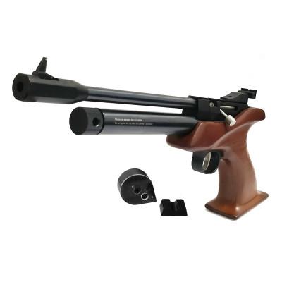 Pistolet Artemis CP1 Multi-coups 4.5mm - 6 joules