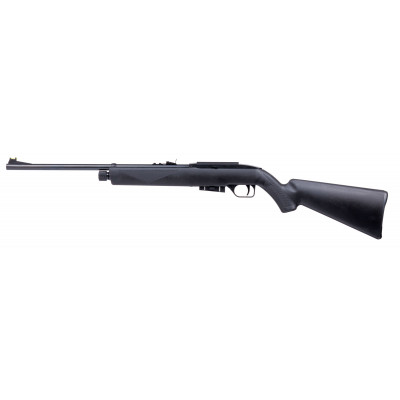 Carabine Crosman RepeatAir 1077 cal 4.5 mm