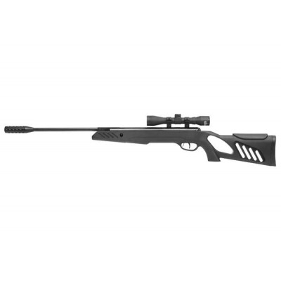 Occasion Carabine SWISS ARMS SA1200  19,5 J. cal. 4.5 mm