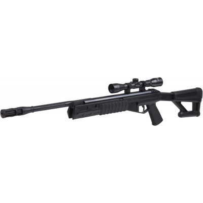 Carabine Crosman TR77  NPS 19,9 J. cal. 4.5 mm
