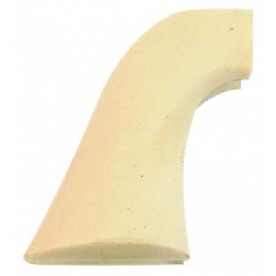 SA1873 PVC BLANC