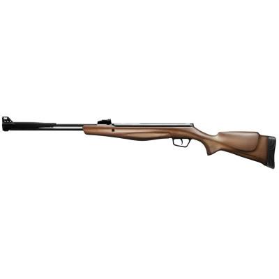 Carabine STOEGER RX40 Bois Cal. 4.5mm 19,9J