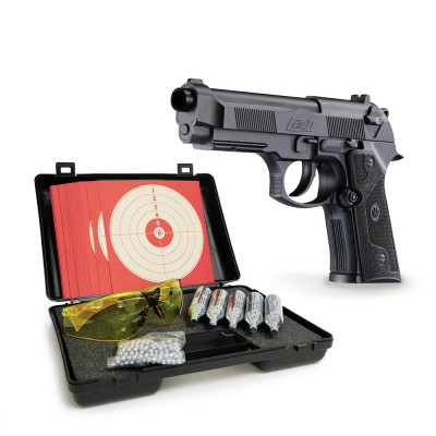Pack Beretta ELITE II