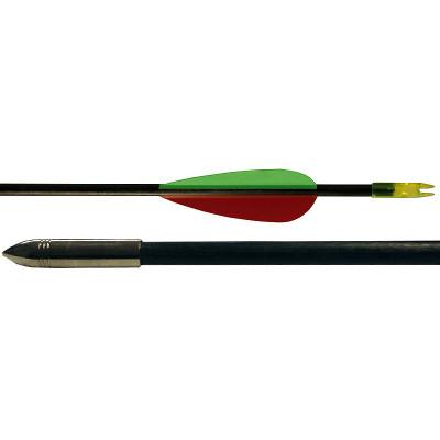 Flèche en fibre de verre 6 mm - 70cm