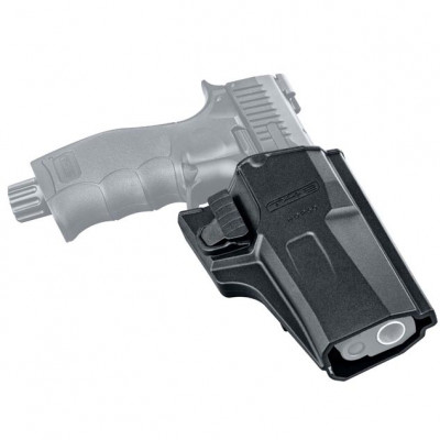 Holster Paddle T4E HDP 50