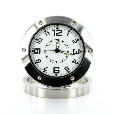 Horloge Camera Espion Détecteur de mouvement