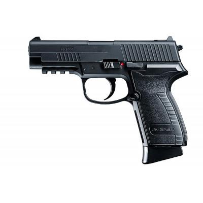 Pistolet BBS Umarex HPP 4.5