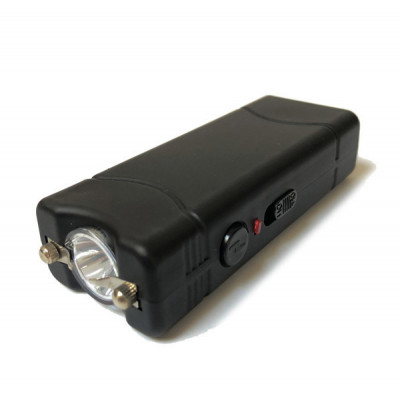 Mini Shocker VP 1 800 000 V + LED