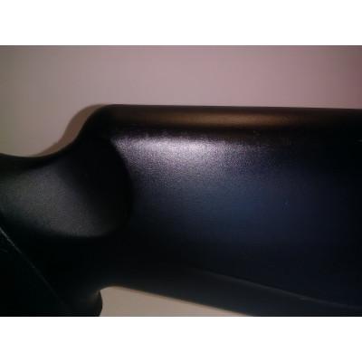 Carabine Crosman Fury NP 19,9 J. cal. 4.5 mm OCCASION