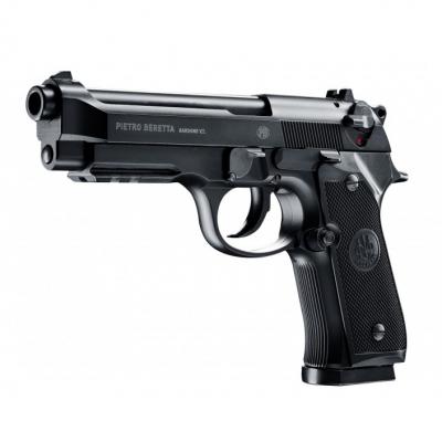 Beretta 92 A1 Umarex cal 4.5mm BBS