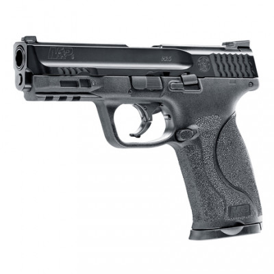 Pistolet CO2 T4E SMITH & WESSON M&P9 M2.0 - CAL.43 UMAREX