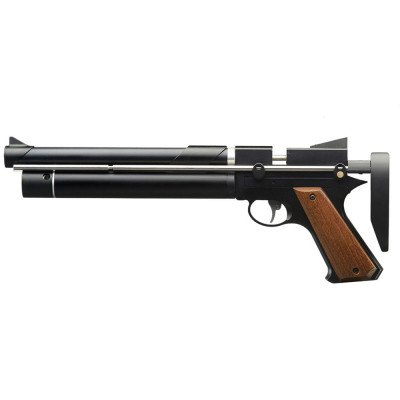 Carabine PCP Artemis PP750 Snowpeak 13 Joules Calibre 4,5mm