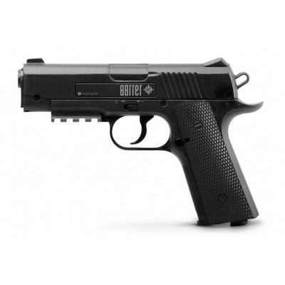 Pistolet Crosman 1911 BB (2.8 joules)