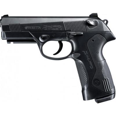Pistolet a plomb ou BBS Beretta PX4 STORM 4.5
