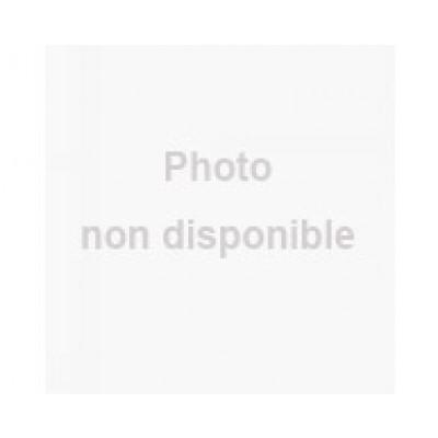 sparclette co2