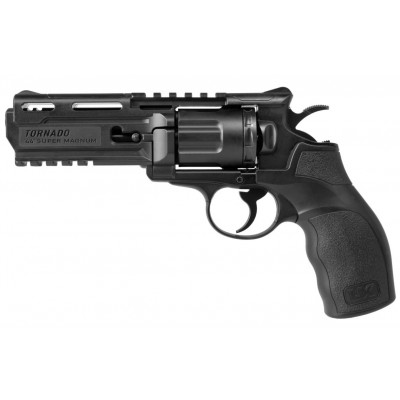 Revolver UX Tornado BB 4.5mm (2.5 joules)