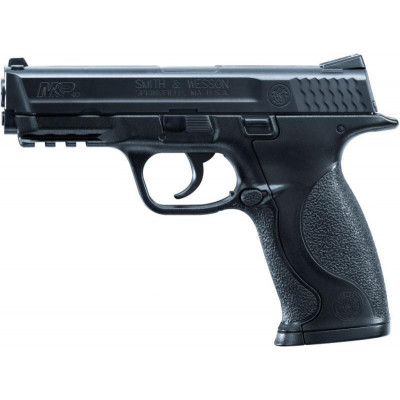 Pistolet a plomb Smith & Wesson MP45 4.5