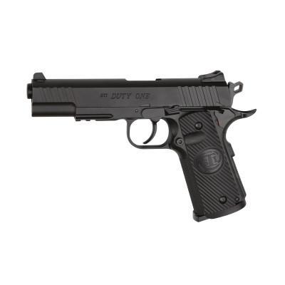 Pistolet BBS ASG STI Duty One 4.5