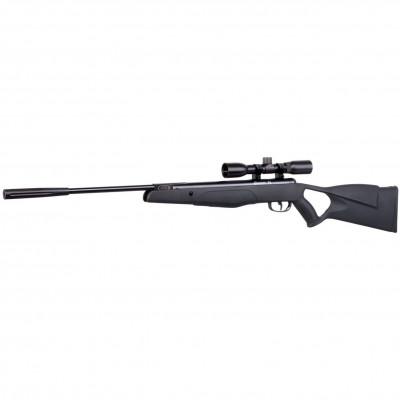 Carabine Benjamin Titan NP noire cal. 4.5m