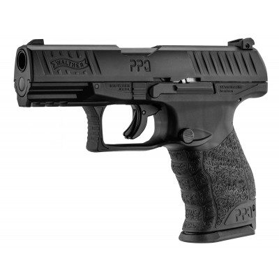 Pistolet WALTHER PPQ M2 cal 43