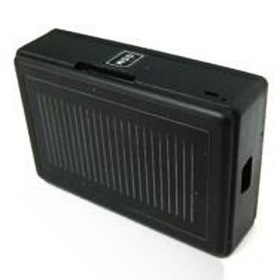 Micro Espion gsm sans fil