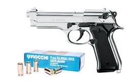 pistolet-a-blanc