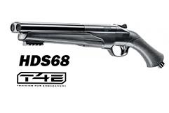 T4E Umarex, arme d'auto défense efficace