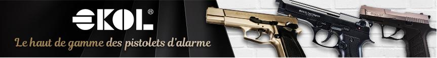pistolet-alarme-ekol
