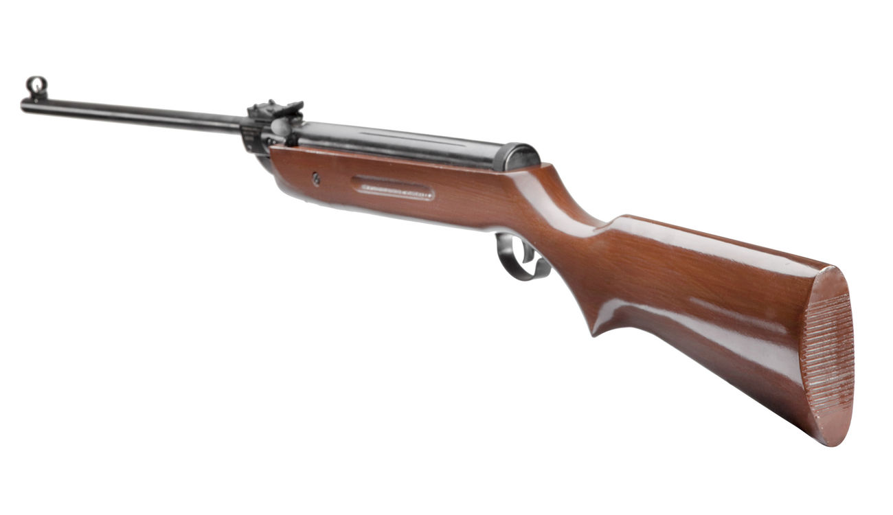 Carabine MmLunette 5 Visée 32 500 De Perfecta Cal4 Plombs 4x20 Plats dBoeWxrC