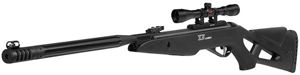 carabine gamo whisper IGT