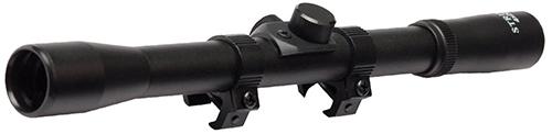 lunette riflescope