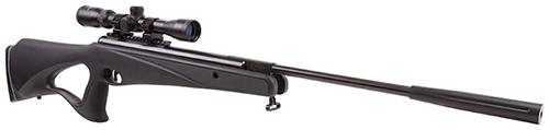 carabine benjamin titan np