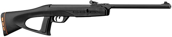 carabine gamo delta fox