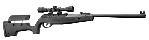 carabine à plombs gamo