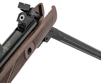 carabine gamo hunter zoom