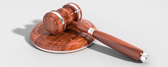 joules : que dit la loi