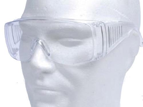 lunettes de protection tir