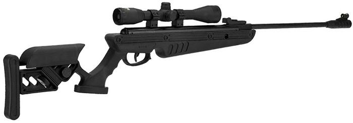 lunette carabine tg-1