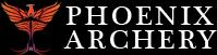 phoenix archery logo